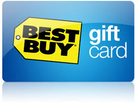 You Could Win a $200 Gift Card Just By Liking Our Facebook Page!