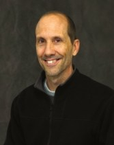 Russ Berry, president of A.S.S.T, named ISFA 2014 Fabricator of the Year