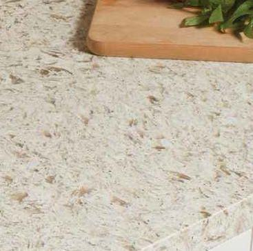 Quartz Surfacing Countertopresource Com A Resource For