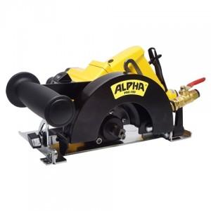 alpha PSC-150
