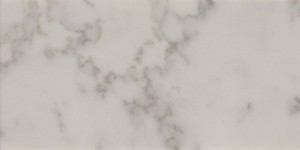 MSI Carrara Grigio Marble Looks Quartz Surfacing