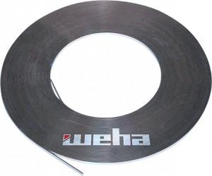 WEHA steel carbon fiber rodding