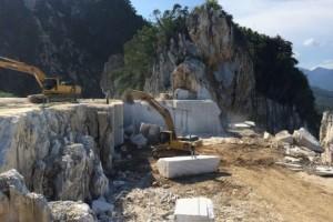 terratech marble