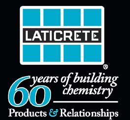 2016-02-Laticrete