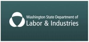 Department of Labor & Industries
