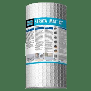 Laticrete STRATA_MAT-XT