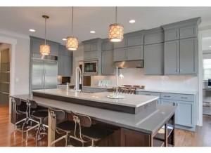 kitchen-travertine-counters