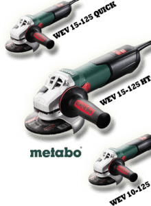 granquartz-metabo-grinders