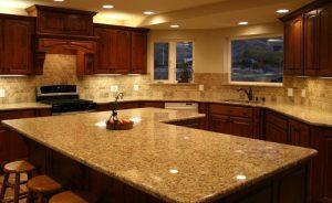 product-main-granite-large