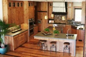 full-kitchen1-1030x687