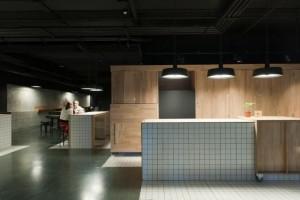 tile-of-spain-interior-design-award
