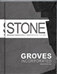 groves catalog