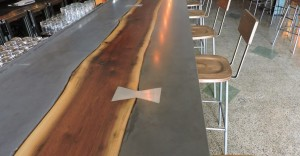steel-joinery-concrete-counter-maple-inlay-total-concrete-innovations_83082
