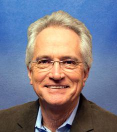 Steve Leeper, president
