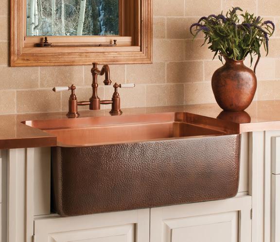 Sink CountertopResourcecom A Resource For Countertop Fabricators - Bowless bathroom sink