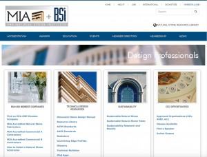 design-professional-resources