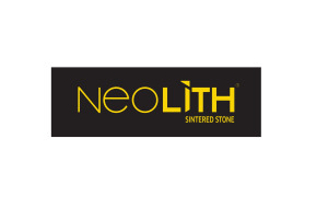 Neolith TheSize