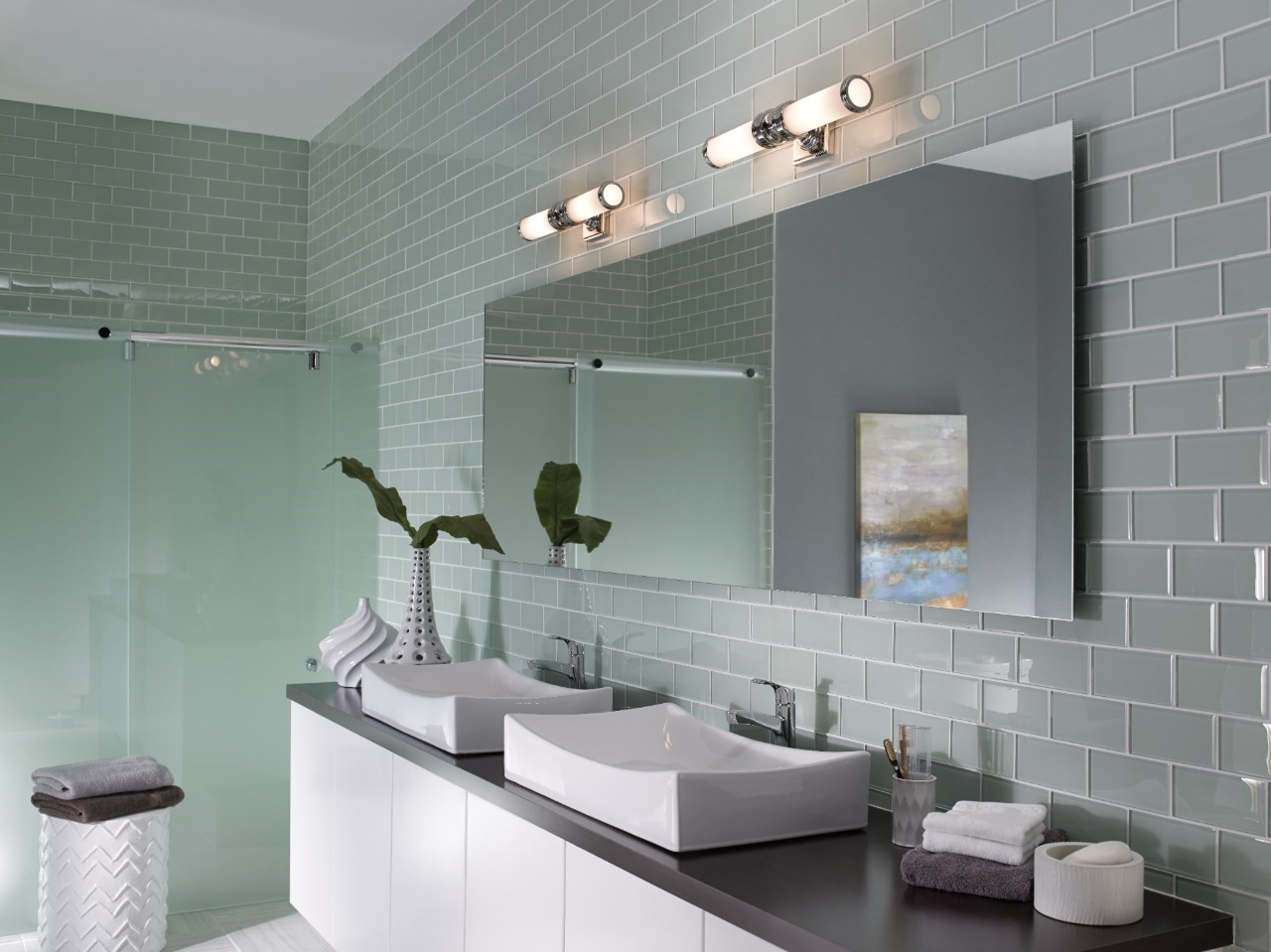 MSI Adds to Hyde Studio Glass Tile Collection