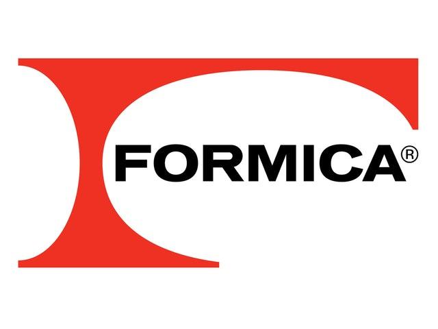 Fletcher Building Announces Sale of Formica