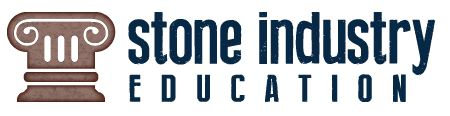 Natural Stone Institute Announces 2019 Stone Industry Education Series