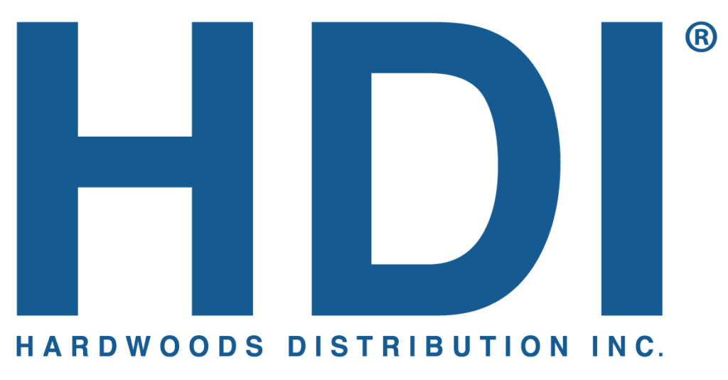 HDI Announces Acquisition of Far West Plywood