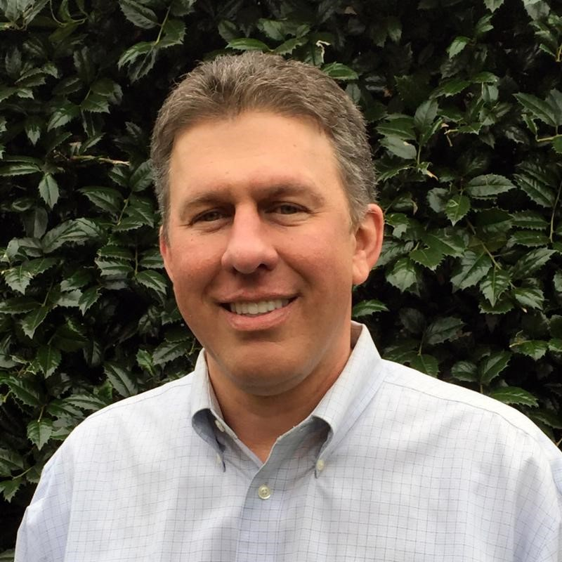 ATI Decorative Laminates Appoints New Midwest Regional Sales Manager