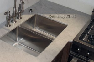 Marble Countertops Westchester County NY