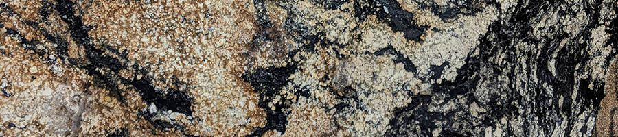 Granite Countertop Slabs in connecticut