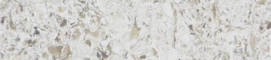 Silestone quartz stone in connecticut