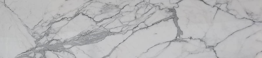 white marble slabs in connecticut