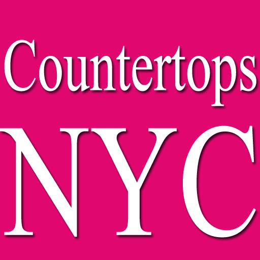 Countertops NYC