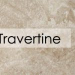 Travertine Countertops in Brooklyn, NY