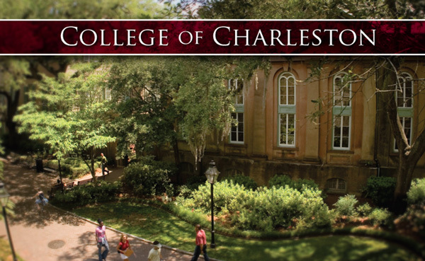 College of Charleston_10595