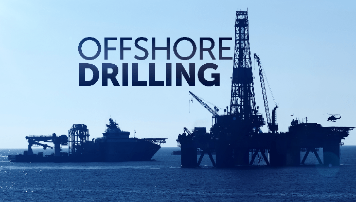 offshore drilling_35975