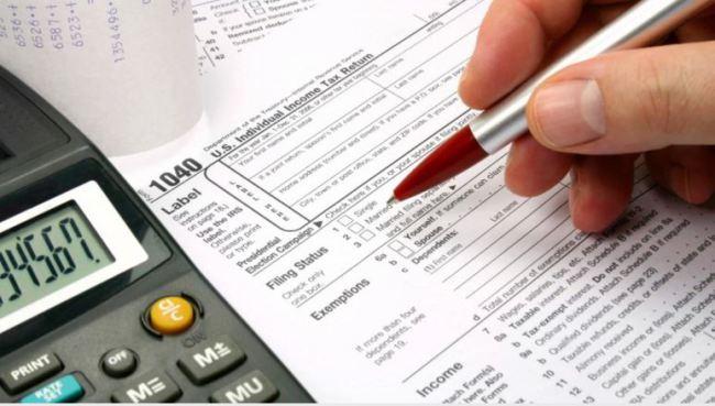 taxes_157187