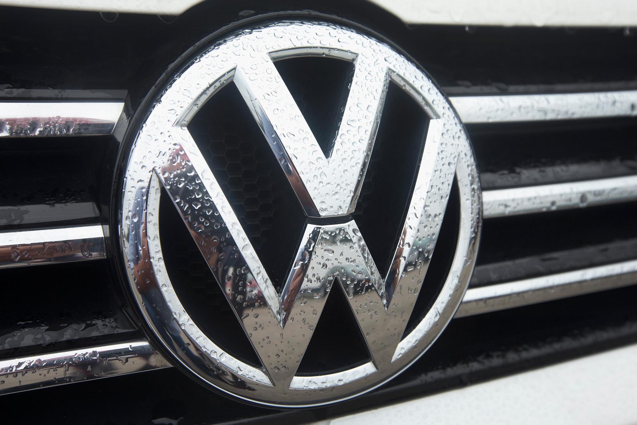 ct-volkswagen-owners-0921-biz-20150921_148598