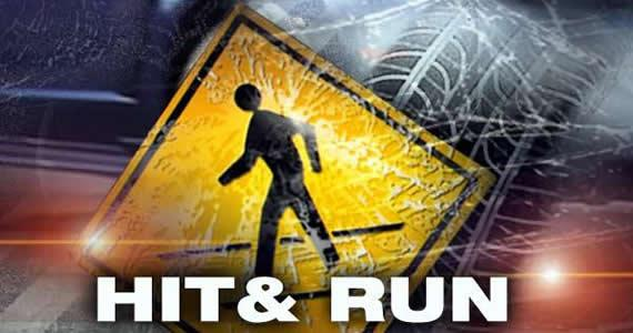 hit-and-run_26150