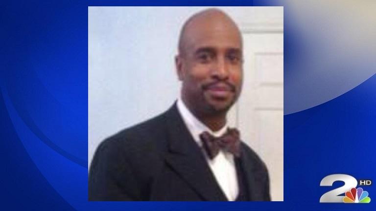 WCBD-Reverend Eric S.C. Manning_191365