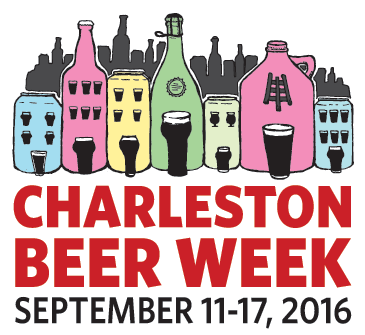 beer-week_226773