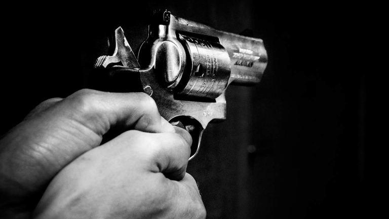 gun-shooting-homicide-crime-generic1_414804