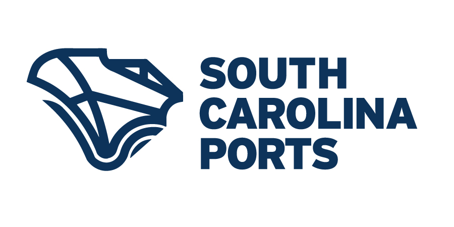 South_Carolina_Ports_Authority_416715
