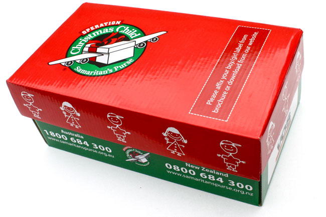 Operation Christmas Child Drop Off.Operation Christmas Child Drop Off Locations Now Open