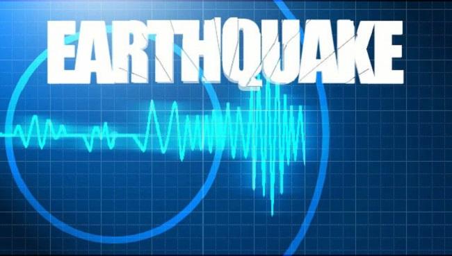 earthquake_496654