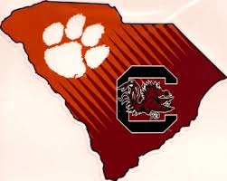 usc and clemson logo_365440