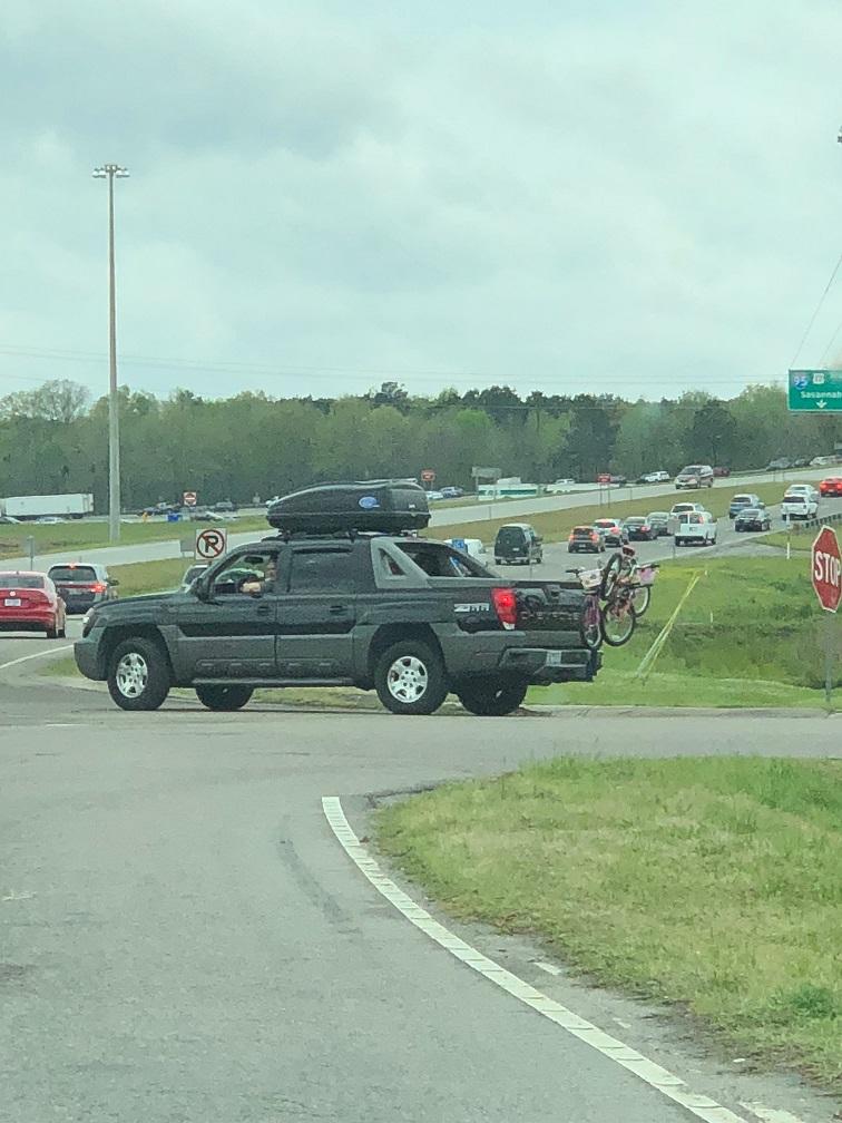 Traffic jam on I-952_1522441765319.JPG.jpg