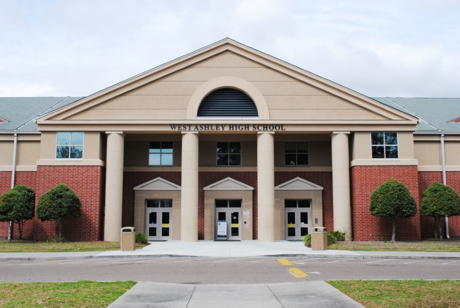 WCBD-West Ashley High School_1521562393012.JPG.jpg