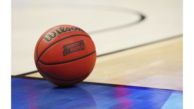NCAA Villanova Wisconsin Basketball_1533818083195