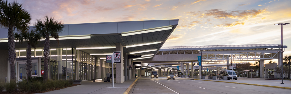 Charleston International Airport_1524074416334.jpg.jpg