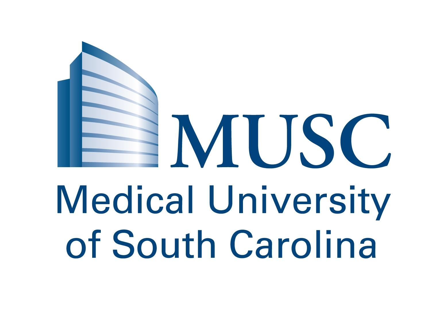 MUSC University_1523368324910.jpg.jpg