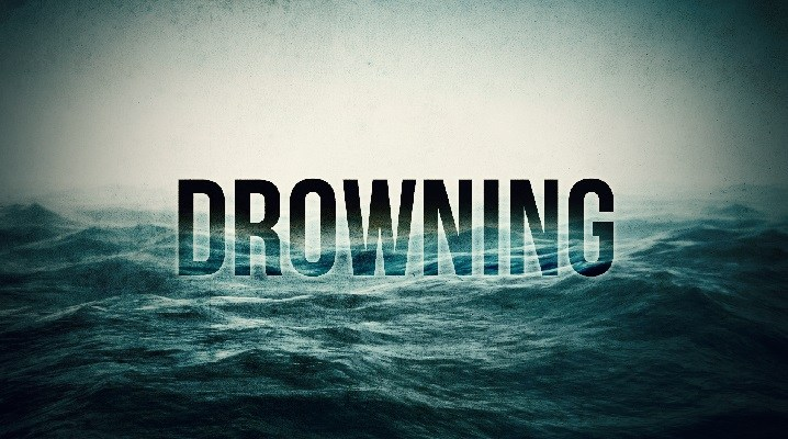 One person dead following apparent drowning on Edisto River (Image 1)_13621